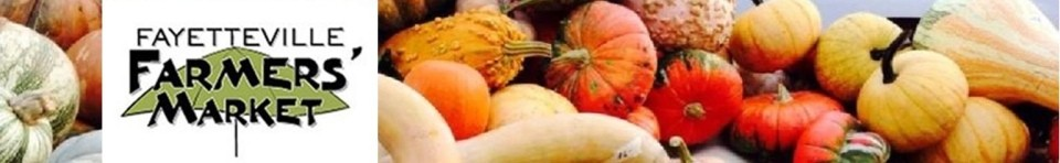 cropped-header-pumpkins16.jpg